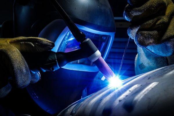 EDS-Welding-600x400-1.jpg